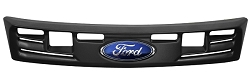 Rockland Illumi-Grille Ford Utility