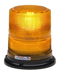 Whelen L10 Super-LED® Beacon