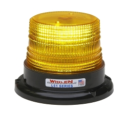 Whelen L51 Super-LED® Beacon