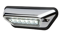 Whelen Perimeter Enhancement Light, Super-LED®, Steady White