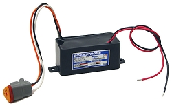 Nova Quickstrobe Strobe Power Supply