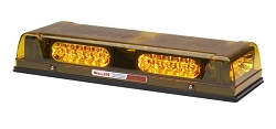 Whelen Responder® LP Series Lightbar
