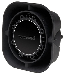 Whelen SA315P New Projector Siren Speaker