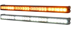 Strobes N' More E64 Flood/Warning LED Stick