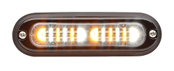 Whelen ION™ T-Series™ DUO™ Linear Super-LED®