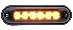 Whelen ION™ Surface Mount Super-LED®