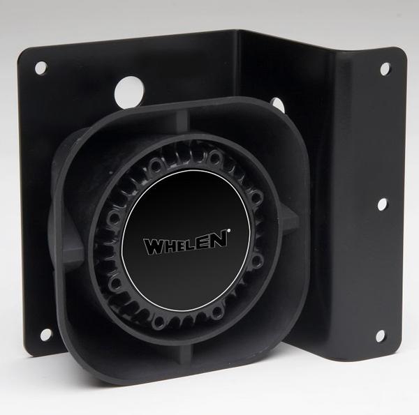 Whelen SA315P New Projector Siren Speaker - StrobesNMore.com