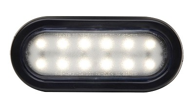 Whelen 5G Series Super-LED® Reverse Light