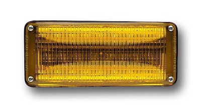 Whelen 700 Series Super-LED®