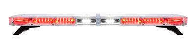 Whelen Liberty™ II weCan Super-LED® Lightbar Promo!