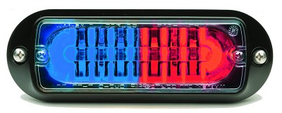 Whelen 500 Series Linear Super-LED®