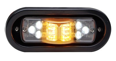 Whelen 500 V-Series™ Super-LED®