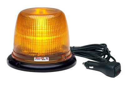 Whelen Low Profile Super-LED® Beacon - Class 1
