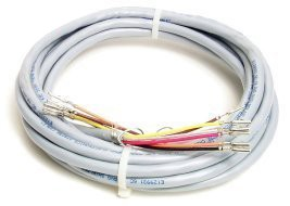 Nova 6 Wire Strobe Cable Per-Foot