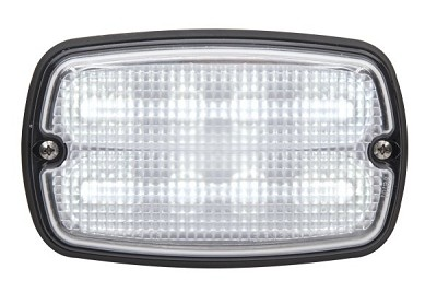 Whelen M6 Super-LED® Backup / Reverse Light