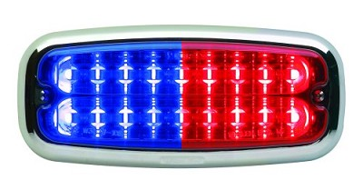 Whelen M7 Linear Super-LED®