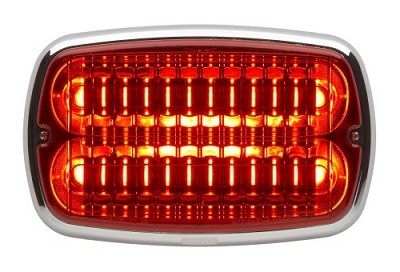 Whelen M9 Linear Super-LED®
