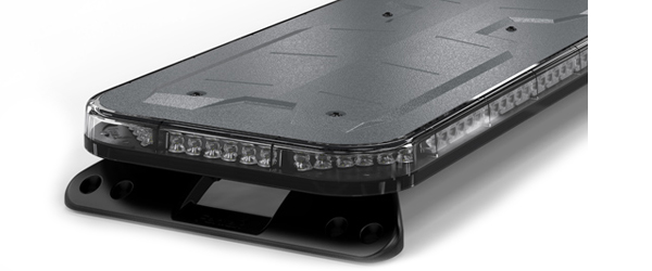 Feniex Apollo Interior Lightbar