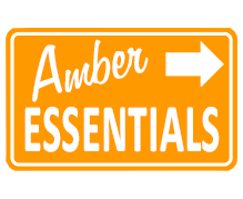 Amber Essentials