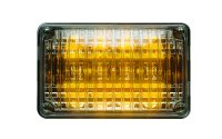 Whelen 400 Series Single Level Super-LED®