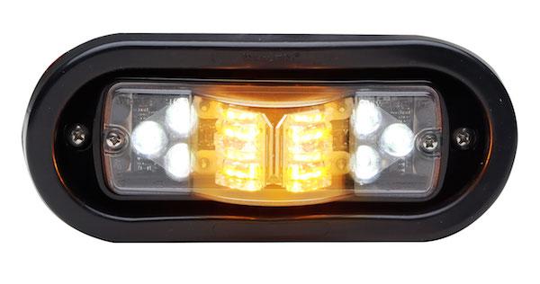 Whelen 500 V Series Super Led 174 Strobesnmore Com