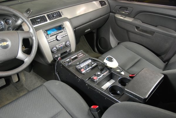 console havis tahoe chevrolet 2007 tah vs ss strobesnmore number vehicle specific