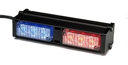 Whelen Dominator™ 2  Super-LED®