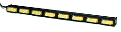 Whelen Dominator™ 8 Super-LED®