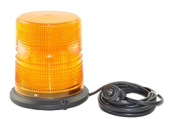 SoundOff Signal LED Beacon - Class 1