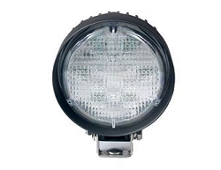 SoundOff Signal 500 Lumen PAR36 (10-50 Vdc) Floodlight