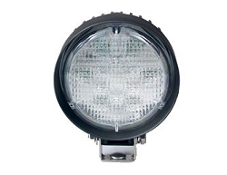 SoundOff Signal 1000 Lumen PAR36 (10-16 Vdc) Floodlight