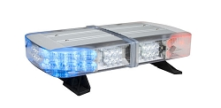 Whelen Freedom IV Mini Lightbar