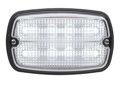 Whelen M6 Super-LED Backup/Reverse Light