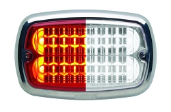 Whelen M6 Linear Super-LED®