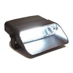 Nova Strobe Preemption Dash Light