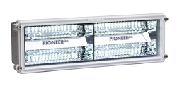 Whelen Dual Pioneer Plus™ Floodlight