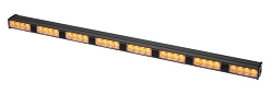 Strobes N' More E48 Super LED Traffic Advisor