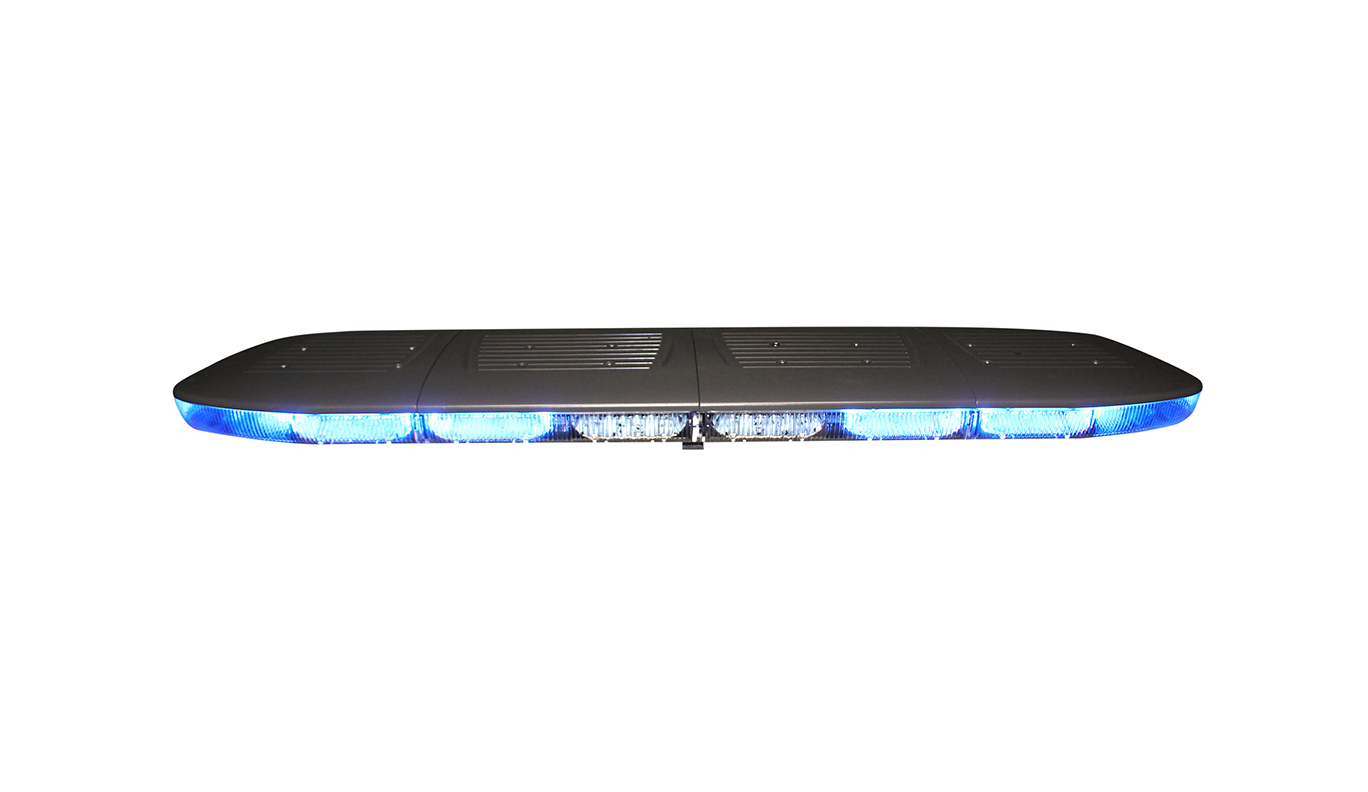 Soundoff Signal Dual Color Nforce Led Lightbar Whelen Liberty Manual