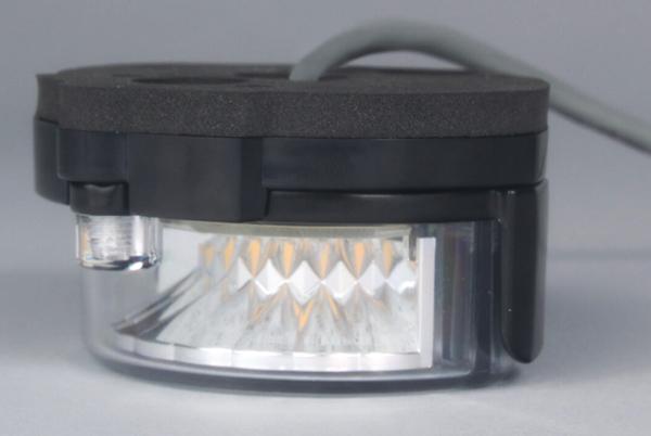 Soundoff Signal Intersector Led Under Mirror Light