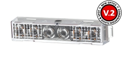 Replacement LED Module for E62, E64, E66 and E68 - Click for Colors