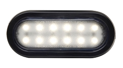 Whelen 5G Series Super-LED Reverse Light