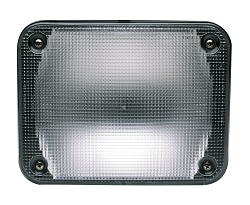 Whelen 900 Series Snap-In Halogen Opti-Scenelight™