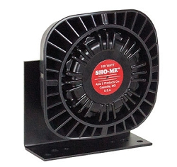 Able 2 100W Siren Sound Burst Speaker