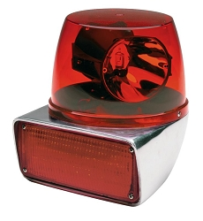 Whelen B6T Rotating Beacon