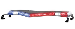 Federal Signal Valor Super LED Lightbar