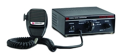 Federal Signal PA300 Electronic Siren