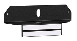 Feniex Fusion Window Mount Bracket