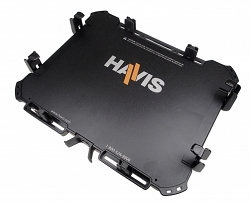 Havis Universal Rugged Laptop Cradles