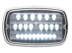 Whelen M9 Super-LED® Scenelight