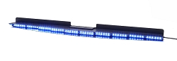 Whelen Inner Edge® RTX Series SOLO Rear Facing Lightbar